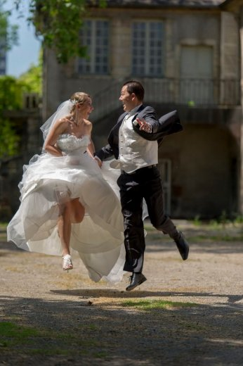 Photographe mariage - ANDRE RIZZOTTI - photo 3