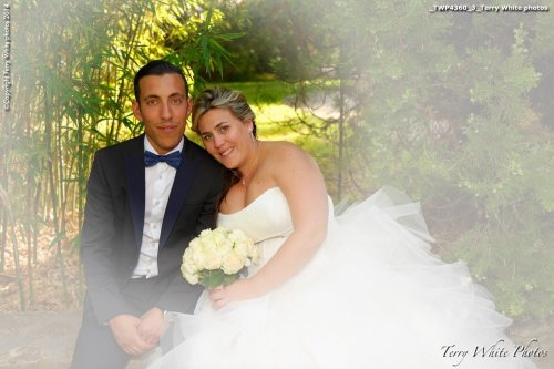 Photographe mariage - Terry White photo - photo 28