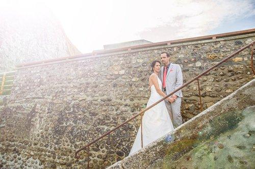 Photographe mariage - David Mignot Photos - photo 40