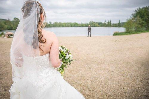 Photographe mariage - David Mignot Photos - photo 11