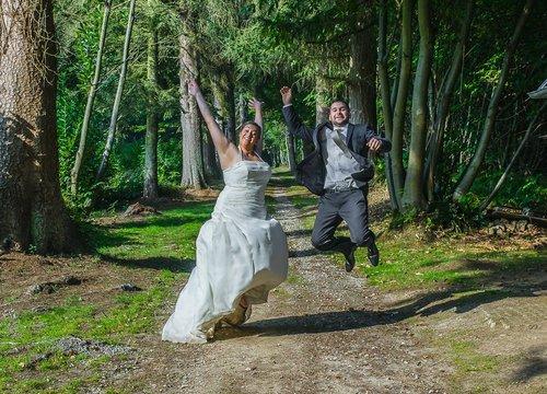 Photographe mariage - David Mignot Photos - photo 37
