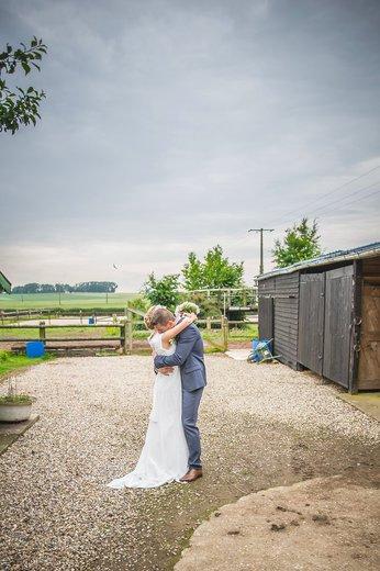 Photographe mariage - David Mignot Photos - photo 18