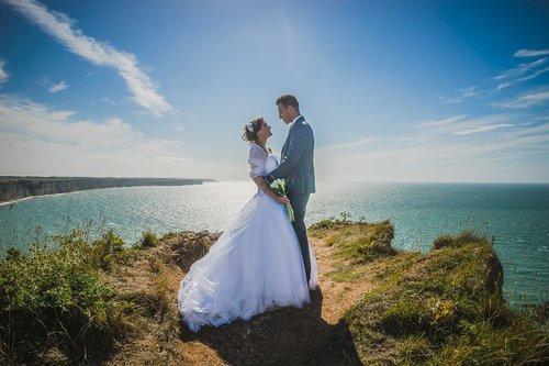 Photographe mariage - David Mignot Photos - photo 24