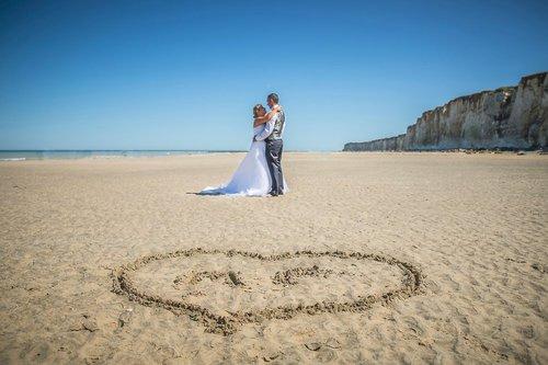 Photographe mariage - David Mignot Photos - photo 27