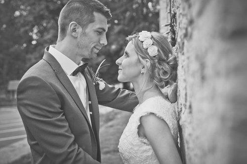 Photographe mariage - David Mignot Photos - photo 22