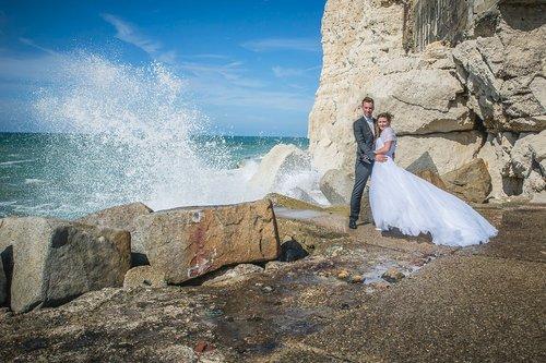 Photographe mariage - David Mignot Photos - photo 23