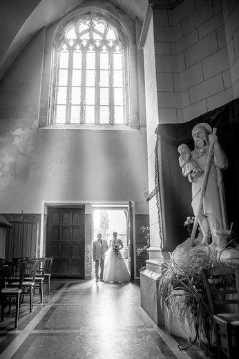 Photographe mariage - David Mignot Photos - photo 16