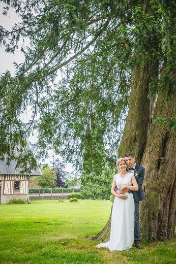 Photographe mariage - David Mignot Photos - photo 21