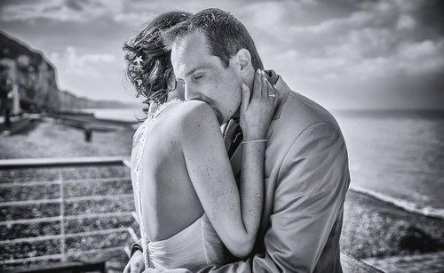 Photographe mariage - David Mignot Photos - photo 38