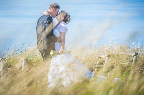 Photographe mariage - David Mignot Photos - photo 26