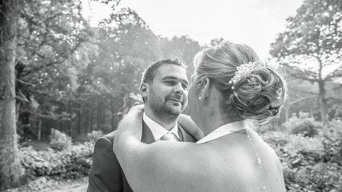 Photographe mariage - David Mignot Photos - photo 35