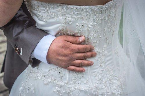 Photographe mariage - David Mignot Photos - photo 15