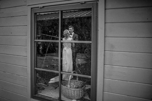 Photographe mariage - David Mignot Photos - photo 19