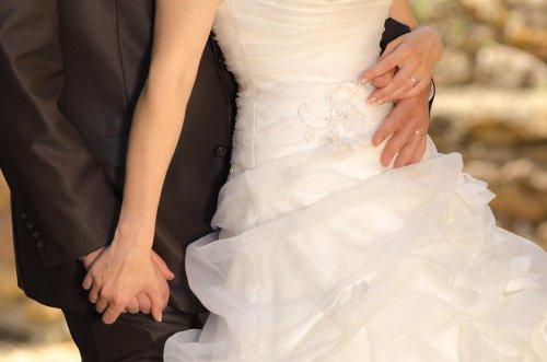 Photographe mariage - Jammes - photo 5