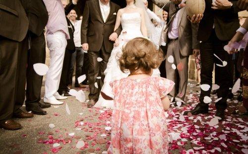 Photographe mariage - Jammes - photo 22
