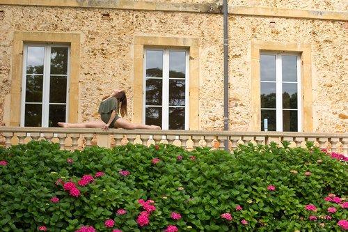 Photographe mariage - Photoscampistron - photo 36