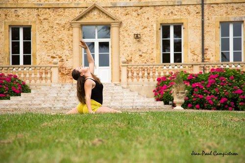 Photographe mariage - Photoscampistron - photo 35