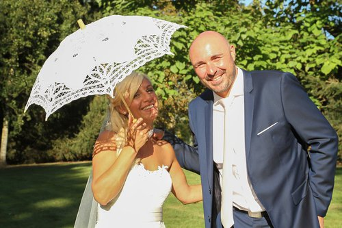 Photographe mariage - ROBINET Stéphane Photographe - photo 16