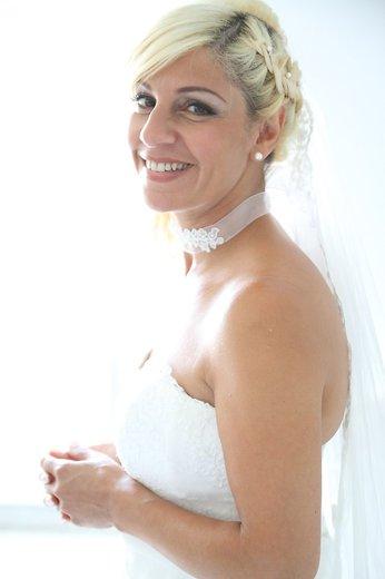 Photographe mariage - ROBINET Stéphane Photographe - photo 14