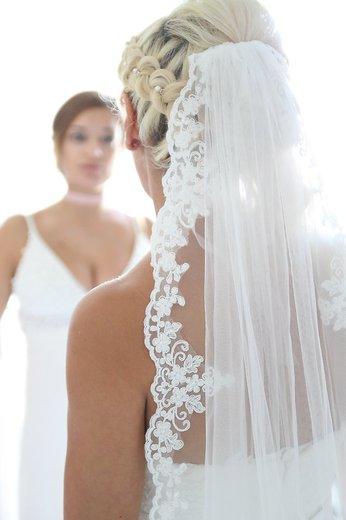 Photographe mariage - ROBINET Stéphane Photographe - photo 13