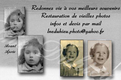 Photographe mariage - Lne Duhieu - photo 2