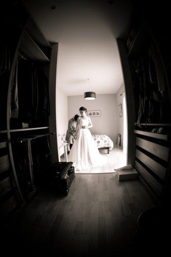 Photographe mariage - Vincent Gérald - photo 15