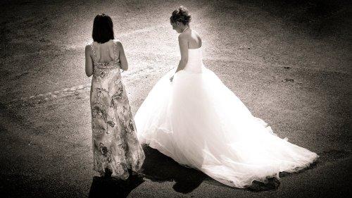Photographe mariage - Vincent Gérald - photo 7