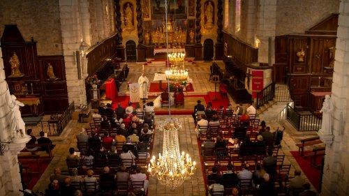 Photographe mariage - Vincent Gérald - photo 11