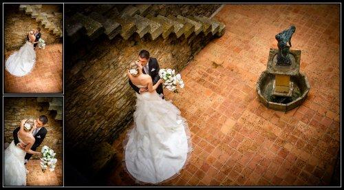Photographe mariage - Vincent Gérald - photo 6