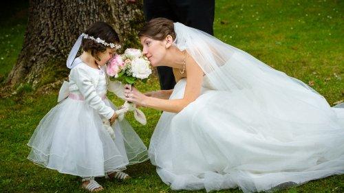 Photographe mariage - Vincent Gérald - photo 17