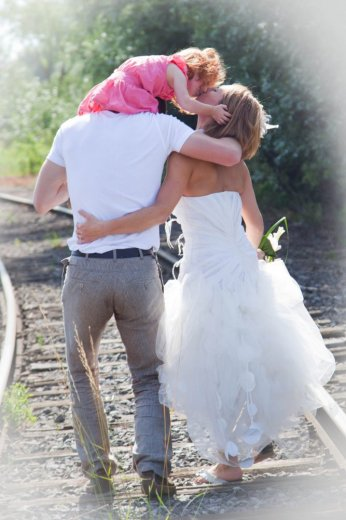 Photographe mariage - Fée de la photo - photo 28