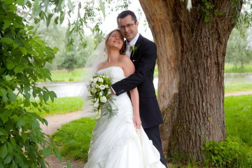 Photographe mariage - Fée de la photo - photo 32