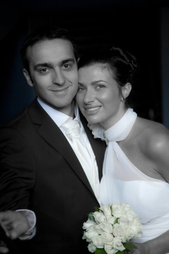 Photographe mariage - Fée de la photo - photo 11