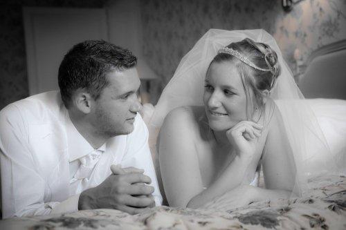 Photographe mariage - Fée de la photo - photo 33