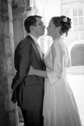 Photographe mariage - Fée de la photo - photo 34