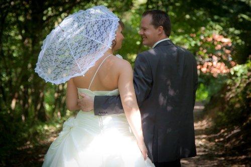Photographe mariage - Fée de la photo - photo 40
