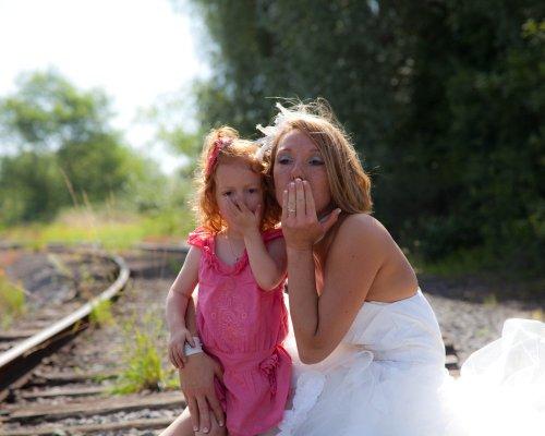Photographe mariage - Fée de la photo - photo 27