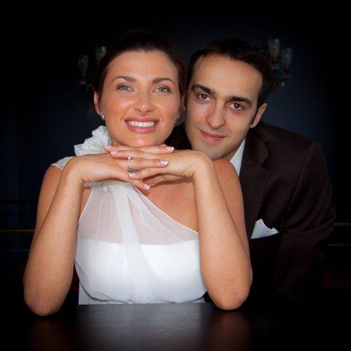 Photographe mariage - Fée de la photo - photo 10