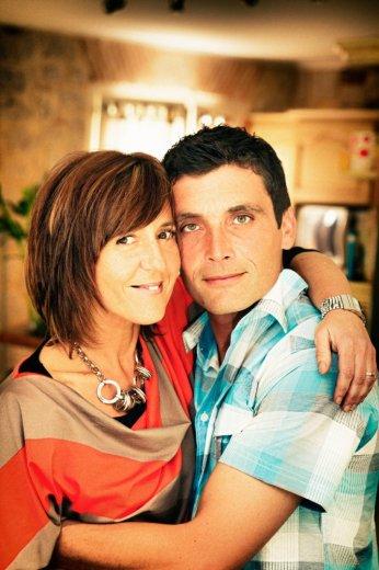 Photographe mariage - Vincent Gérald - photo 44
