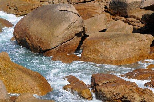 Photographe - btorrubia.com - photo 34