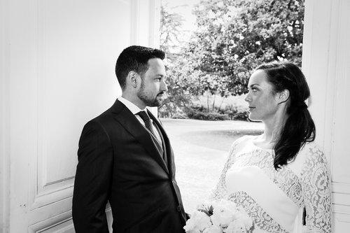 Photographe mariage - Philippe LE POCHAT Photographe - photo 6