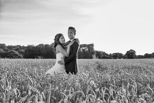 Photographe mariage - Philippe LE POCHAT Photographe - photo 7