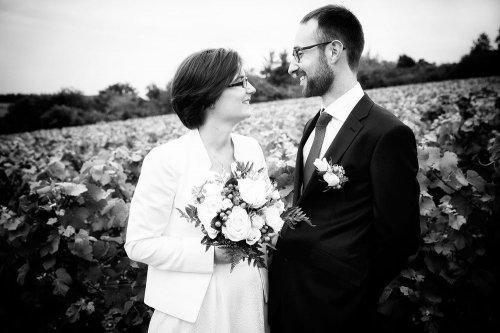 Photographe mariage - Guyon Damien Photographe - photo 9