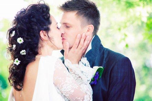 Photographe mariage - Guyon Damien Photographe - photo 14