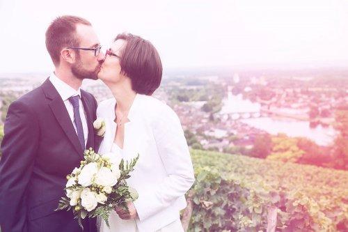 Photographe mariage - Guyon Damien Photographe - photo 1