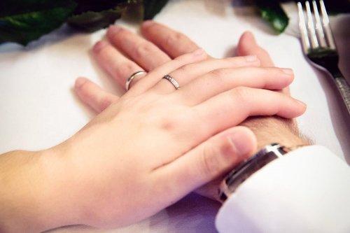 Photographe mariage - Guyon Damien Photographe - photo 11