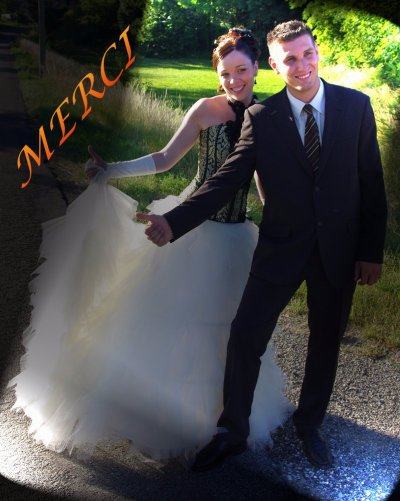 Photographe mariage - JD-Photos - photo 10