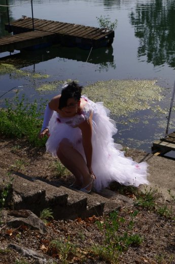 Photographe mariage - JD-Photos - photo 24