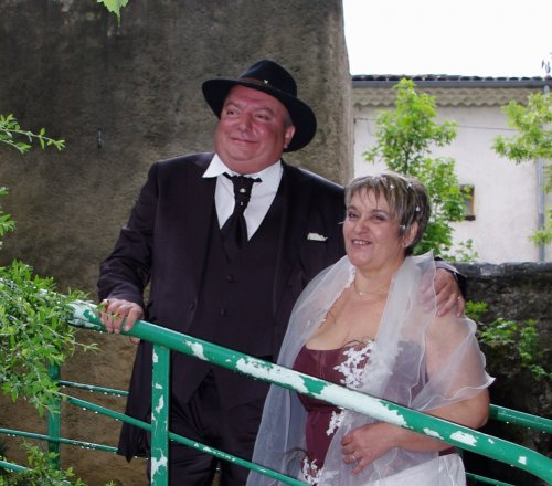 Photographe mariage - JD-Photos - photo 13