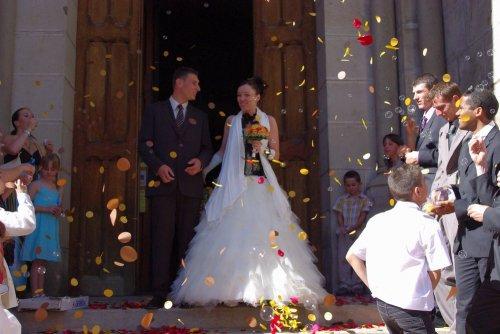 Photographe mariage - JD-Photos - photo 12